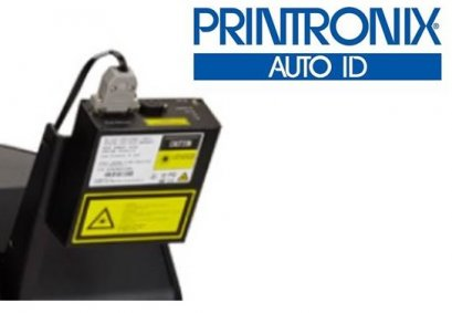 Printronix Online Data Validation (ODV)