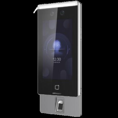 Hikvision DS-K1T671MF