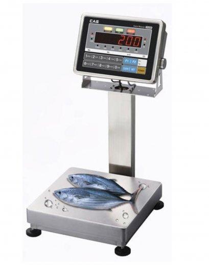 Digital Weigh Scale CI-200S