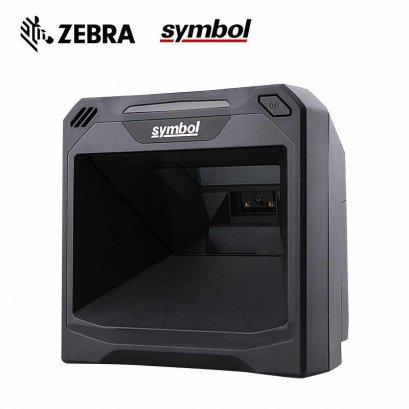 ZEBRA Symbol DS7708