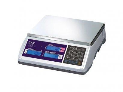 Digital Weigh Scale  CAS EC