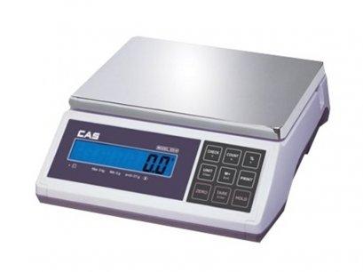 Digital Weigh Scale  CAS ED-H