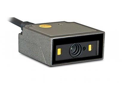 Mindeo ES4650 Kiosk Scanner