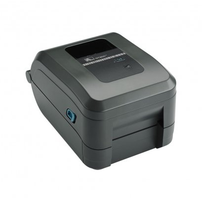 เครื่องพิมพ์บาร์โค้ด Zebra รุ่น GT800