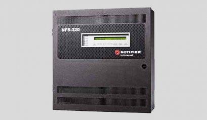NOTIFIER  ONYX  รุ่น NFS-320