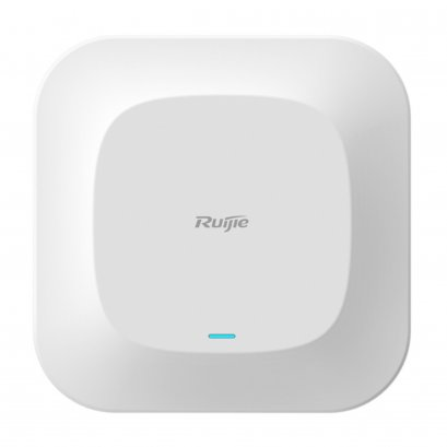 Ruijie RG-AP210-L SME WiFi Access Point AP