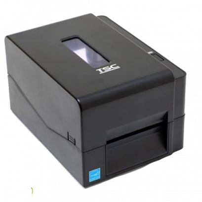 TSC TE200 series  Desktop Printer Barcode