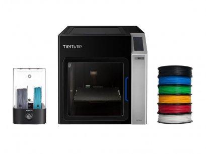 UP300 3D Printer