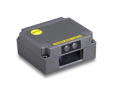 Mindeo ES4200 Embedded Laser Scanner