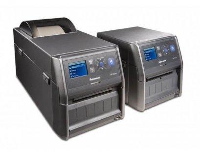 Bracode Printer Honeywell PD43