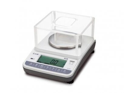 Digital Weigh Scale  CAS XE-300H