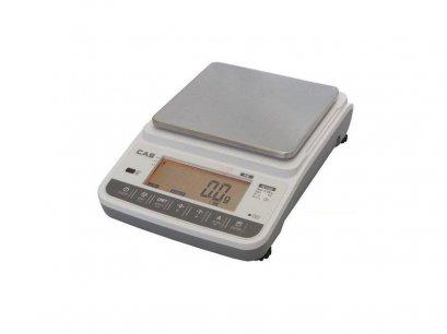 Digital Weigh Scale CAS XE
