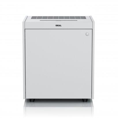 IDEAL Air Purifier AP140 Pro