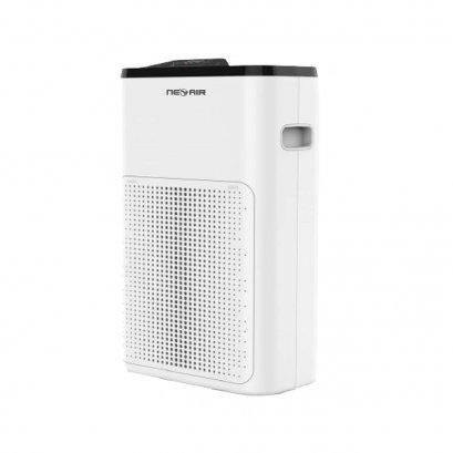 Neoair 25 Air Purifier