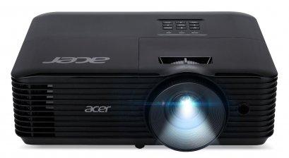 โปรเจคเตอร์ ACER Projector X1326AWH (4,000 lm / WXGA)
