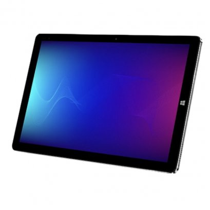 Element He10-W  Mobile Tablet