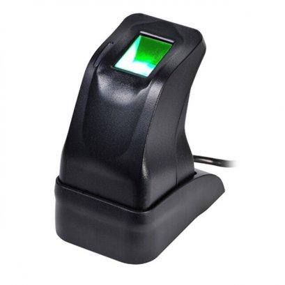 ZKTECO  Fingerprint Scanner (ZK4500)