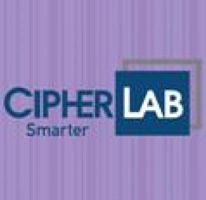 CipherLab Bar Code Scanner