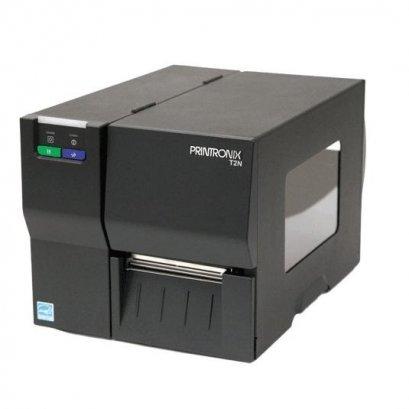 เครื่องพิมพ์บาร์โค้ด Printronix T2N