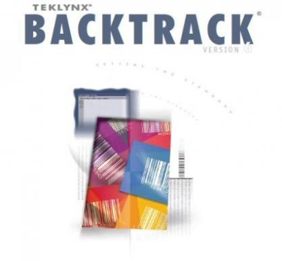 BACKTRACK Asset and Inventory Tracking Software