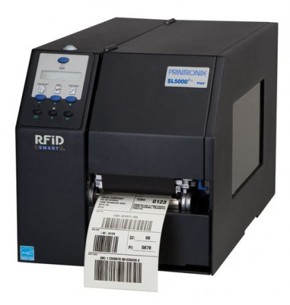 Printronix RFID Printer SL5000r