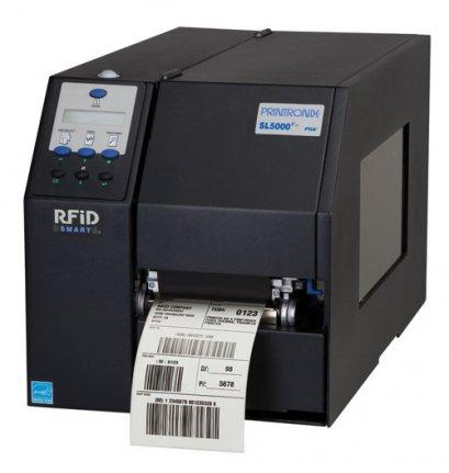 Printronix RFID Printer SL5000r