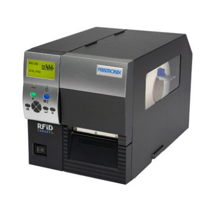 Printronix RFID Printer SL4M
