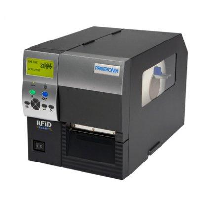 Printronix RFID Printer SL4M