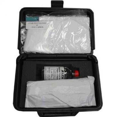 Cleaning Kit for Thermal Printer