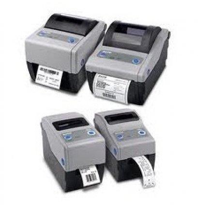 เครื่องพิมพ์บาร์โค้ด SATO CG-Series