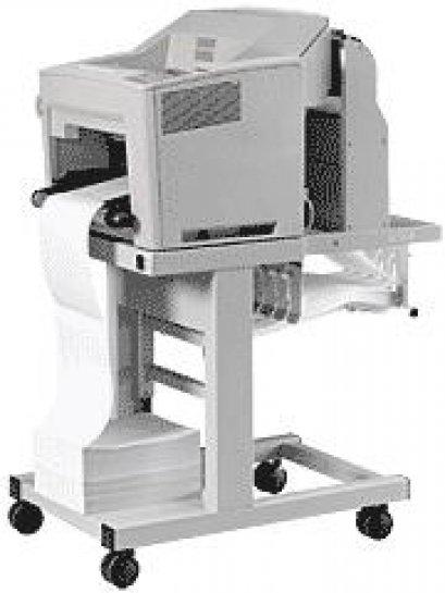 เครื่องพิมพ์เลเซอร์กระดาษต่อเนื่อง MicroPlex Solid F44