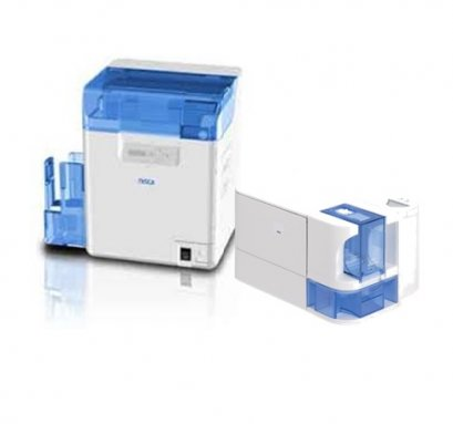 Special Promotion! Team NiSCA Card Printer