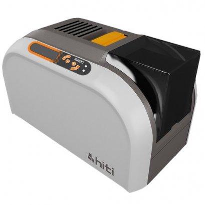 Hiti CS-200e Card Printer