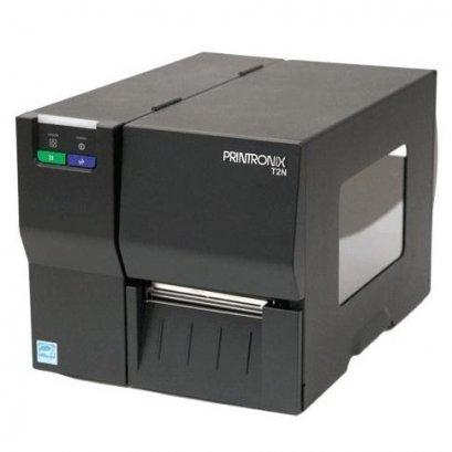 Printronix T2N Barcode Printer