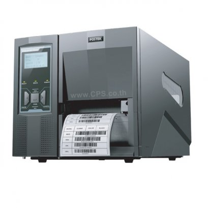 Postek I-Series Barcode Printer i200/i300