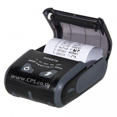 Mobile Printer Rongta RPP200