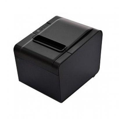 เครื่องพิมพ์ใบเสร็จ Codesoft TP-3250iiL