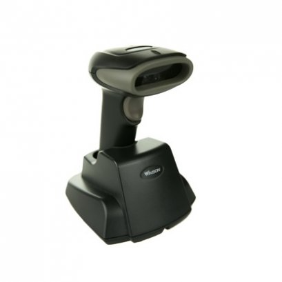 Wireless Scanner Winson WNC-6083B