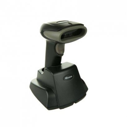 Wireless Scanner Winson WNC-6083B
