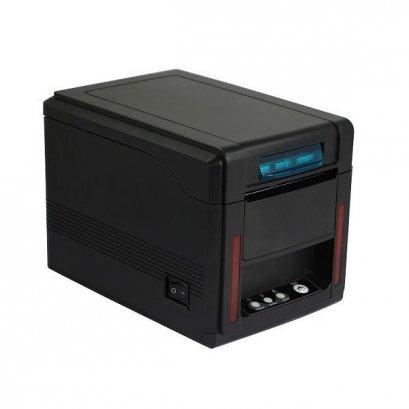 Kitchen Printer Codesoft TP-300K [สำหรับห้องครัว]