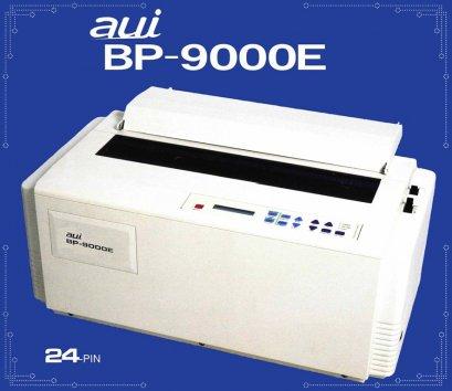 AUI BP-9000