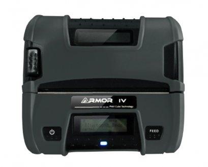Mobile Printer ARMOR SID I-40