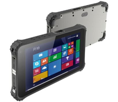 Tablet PC ST935B  Watterproof Industiral 8""