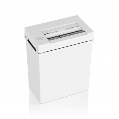 Document Shredders IDEAL 2245
