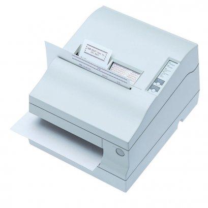 Epson TM-U950 Dot Matrix Printer Receipt Printer