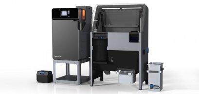 เครื่องพิมพ์ 3 มิติ FORMLABS FUSE 1 SLS 3D PRINTER