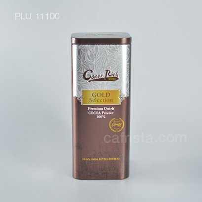 Cocao Rich Gold Selection 400 กรัม