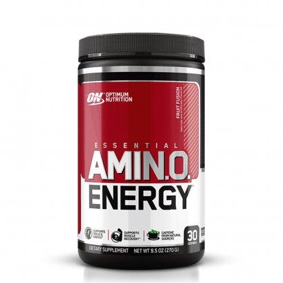 OPTIMUM NUTRITION Amino Energy 30 Serving