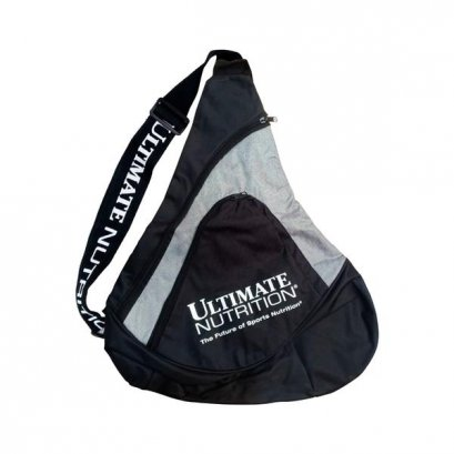 Ultimate Nutrition Sling Bag Deluxe