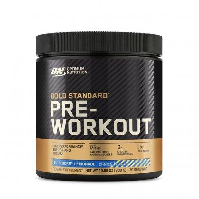 OPTIMUM NUTRITION Pre-Workout 30 Serving